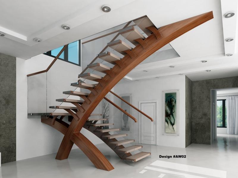 design-aw02